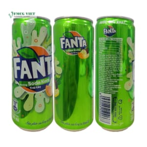 fanta cream soda 330ml can 2 300x300 - Fanta Cream Soda 330ml Can