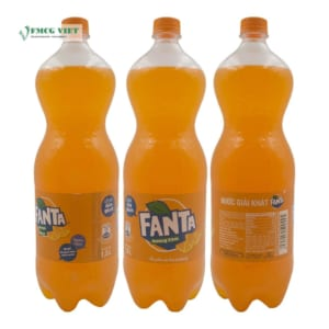 fanta-orange-1-5l-bottle