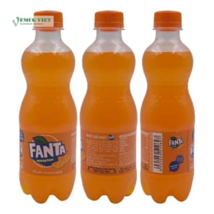 fanta-orange-330ml-bottle