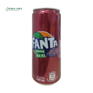 fanta-sarsi-330ml-can
