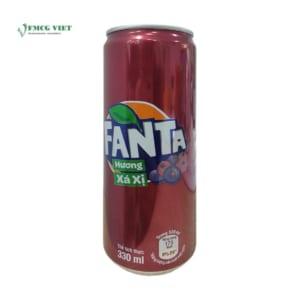 fanta-sarsi-330ml-can