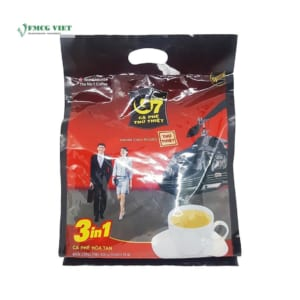 g7-coffee-3-in-1-320g-bag