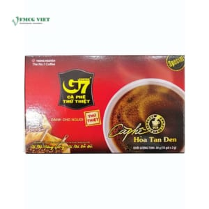 g7-coffee-30g-box