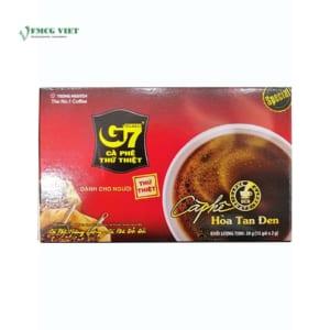 g7-coffee-30g-box