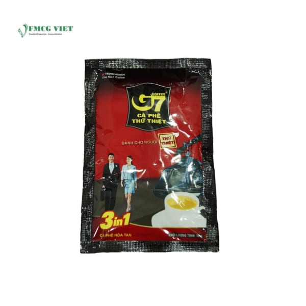 g7-instant-coffee-3-in-1-50-sachets