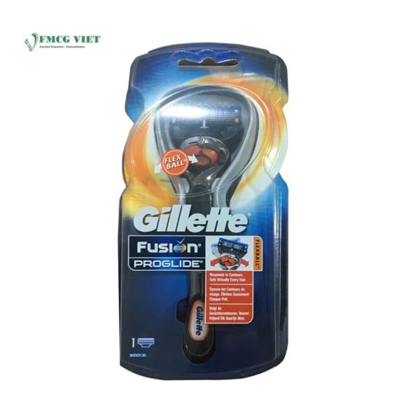 gillette-fusion-proglide