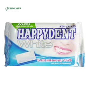 happydent-white-112g