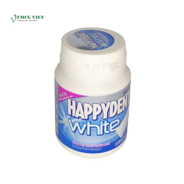 Happydent White 56g