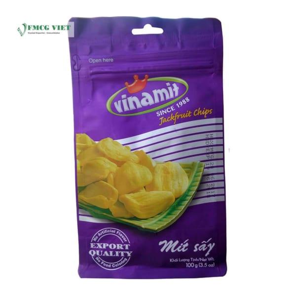 jack-fruit-chips-100g