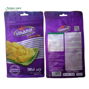jack-fruit-chips-100g