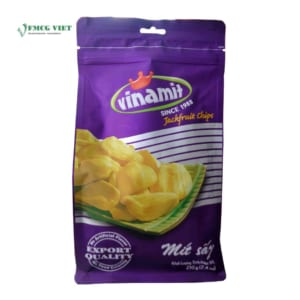 jack-fruit-chips-210g