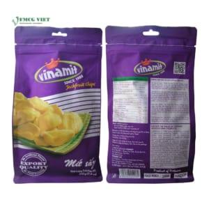 Jack Fruit Chips 210g
