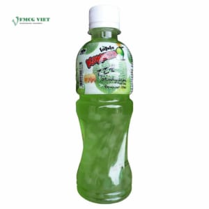 kokozo-melon-juice-drink-320ml-bottle