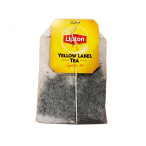 lipon-yellow-tea-bag-200g