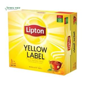 lipton-yellow-tea-bag-200g