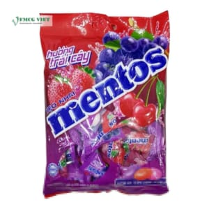 mentos-mixed-flavour-108g-grape-cherry-strawberry