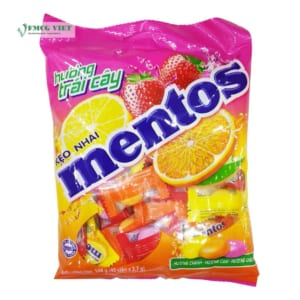 mentos-mixed-flavour-108g-lemon-orange-strawberry