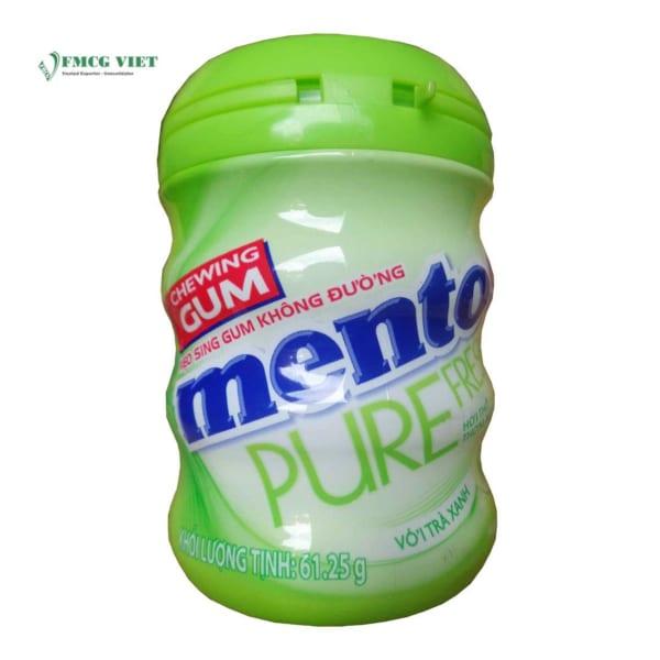 mentos-sugar-free-pure-fresh-lime-61-25g