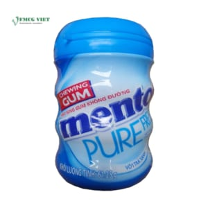 mentos-sugar-free-pure-fresh-mint-61-25g