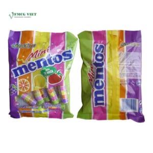 mini-mentos-bag-200g