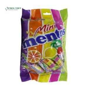 mini-mentos-bag-480g
