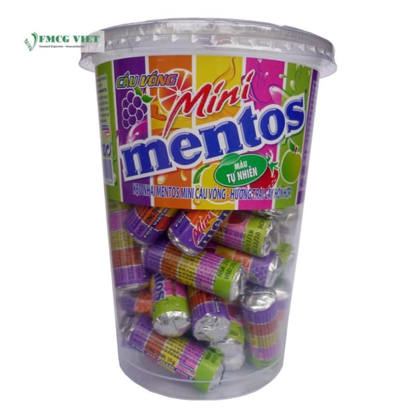 mini-mentos-natural-rainbow-480g
