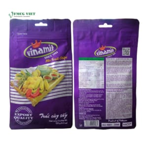 mix-fruit-chips-100g