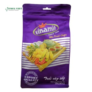 mix-fruit-chips-250g