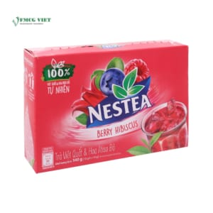 nestea-berry-hibiscus-140g