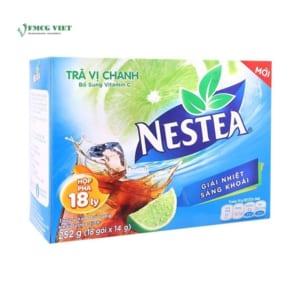 nestea-lemon-252g