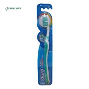 oral-b-easy-clean-toothbrush