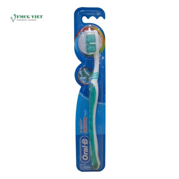 Oral B Easy Clean Toothbrush