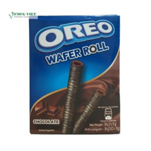 oreo-wafer-roll-chocolate-54g