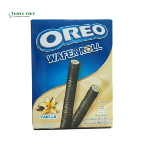oreo-wafer-roll-vanilla-54g