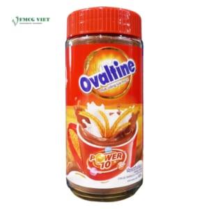 ovaltine-drink-powder-400g