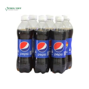 pepsi-soft-drink-390ml-bottle