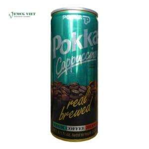 pokka-cappuccino-coffee-drink-240g-can