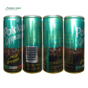 pokka-cappuccino-coffee-drink-240g-can