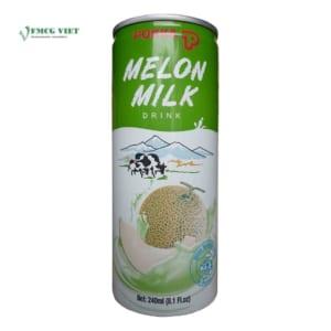 pokka-melon-milk-240ml-can