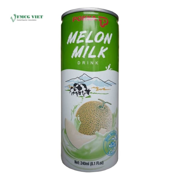 pokka-melon-milk-240ml-can
