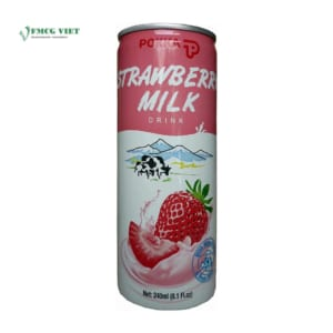 pokka-strawberry-milk-240ml-can
