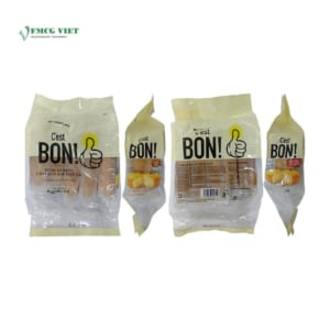 pound-cake-cest-bon-breakfast-chicken-85g