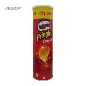 Pringles Original Taste 190g