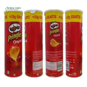 pringles-original-taste-190g