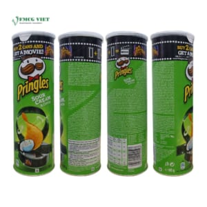 pringles-sour-sream-onion-165g