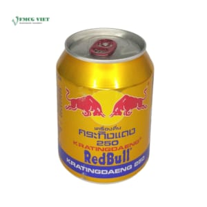 red-bull-250ml-can