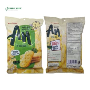 rice-cracker-seaweed-111-3g