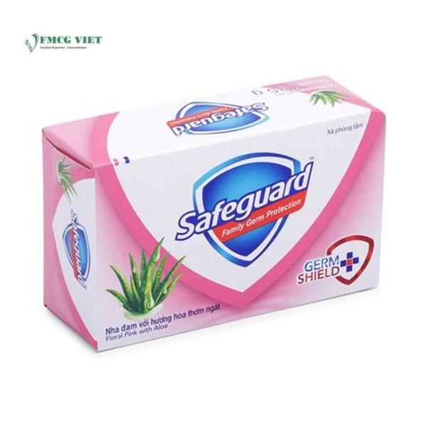 safeguard-floral-pink-aloe-soap-135g