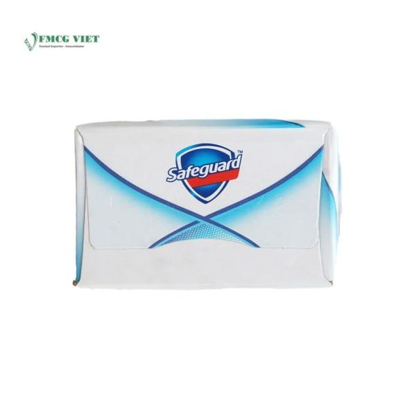 Safeguard Pure White Soap 130g