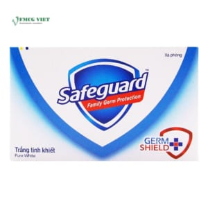 safeguard-pure-white-soap-135g